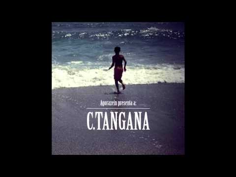C.Tangana- Sundays