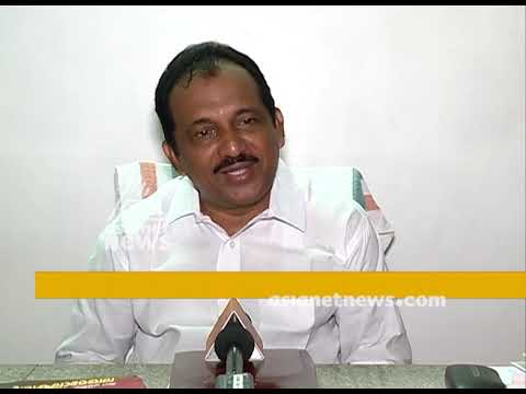 Oommen Chandy may contest to Kottayam Lok Sabha seat