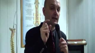 Лечение суставов в Нуга Бест(Хотите иметь полноценную здоровую жизнь? Как войти в