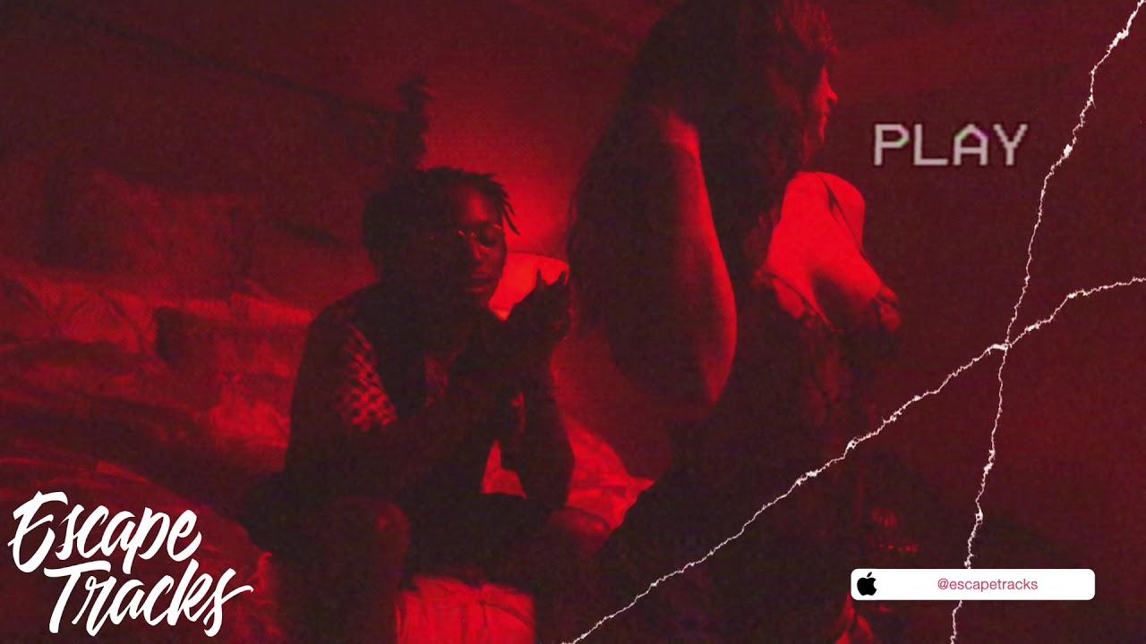 Jacquees - Karma (Queen Naija Cover)