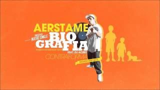 Aerstame - Biografia (Sckratch Dj Acres)