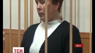 Другу кримінальну справу порушили проти директора української  бібліотеки в Москві
