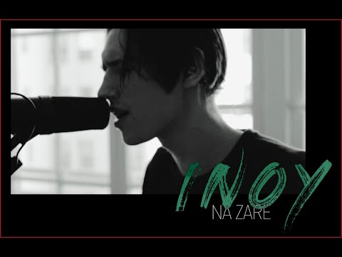 NA ZARE | Piano Cover by INOY