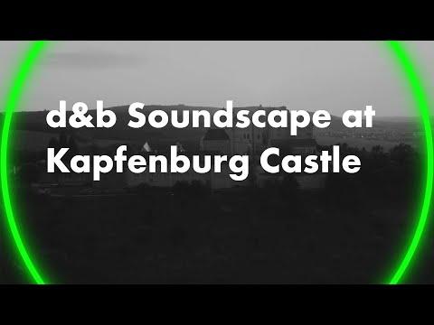d&b Soundscape at