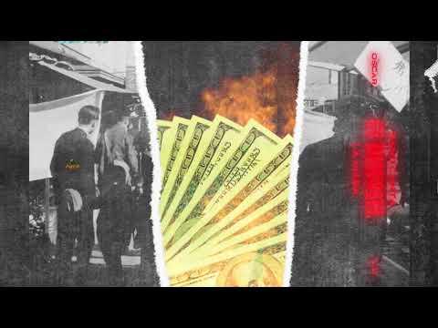 Oscar - Banii canta cu diavolul la masa (Visual)