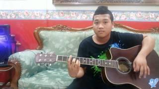 Video Iwan - Ampunkan Aku (New Song) download MP3, 3GP, MP4, WEBM, AVI, FLV Agustus 2018