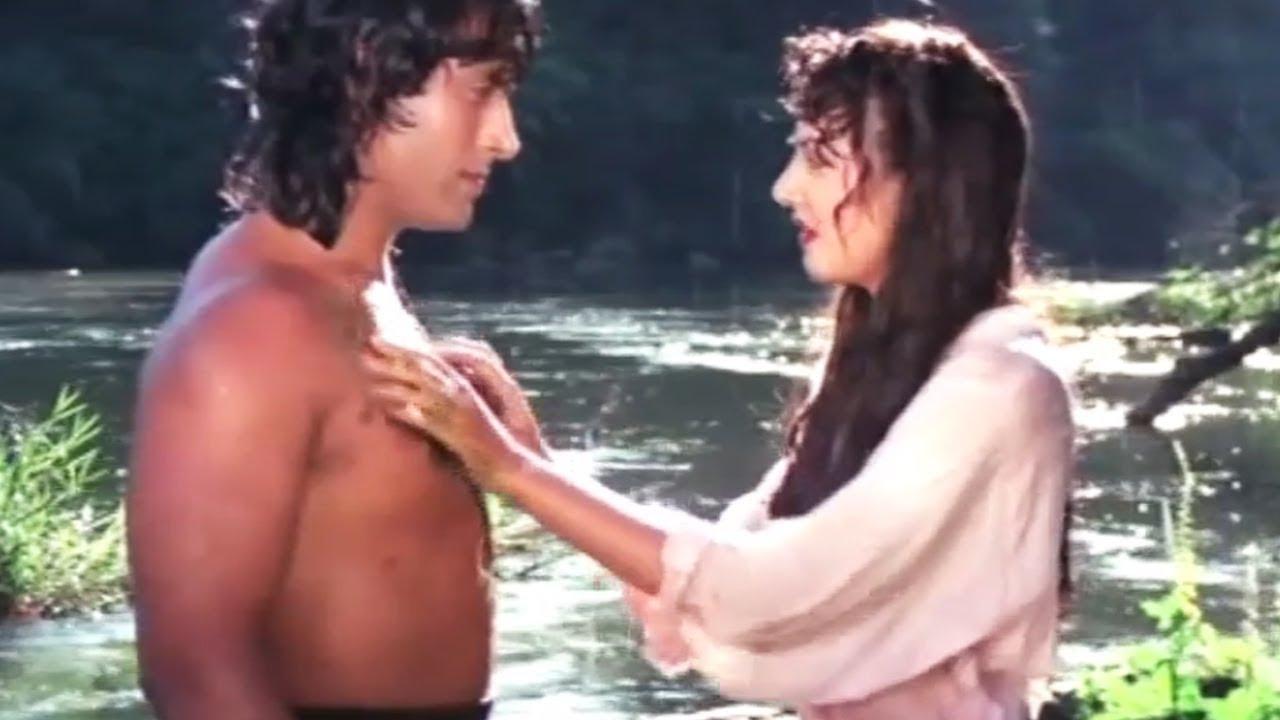 Tarzan suku puoli video xxx Milf porno com