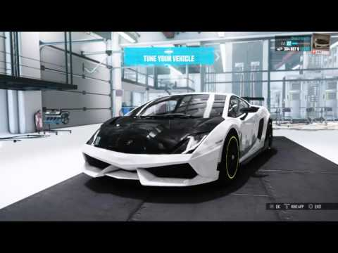HOW TO GET FREE CC ON THE CREW | WITH ONLY 7 STEP EASY