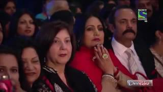 Download Video SHAH RUKH KHAN Best Performance In TOIFA Awards 2013 MP3 3GP MP4