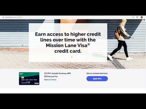 mission-lane-visa-credit-card,how-to-apply-online,higher-credit-line-over-time(update)no-annual-fees