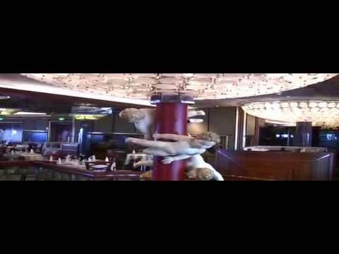 aboard-a-costa-atlantica-cruise-ship,-inside-view.