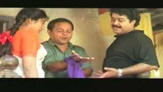 Vietnam Colony - Mohanlal Churidhar Comedy