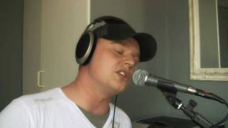 Staind - Its Been Awhile(Thomas Pedersen Cover)