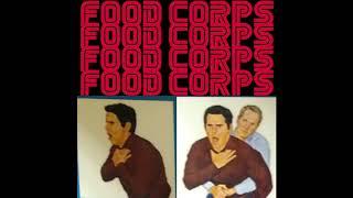 Food Corps - 0dB (Demo)