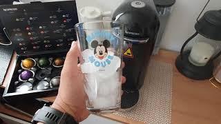 [네스프레소 버츄오 플러스] 캡슐커피 커피머신 직구 후…