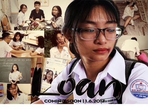 ( Engsub + Vietsub ) Loan - Short film - A5 PRODUCTION