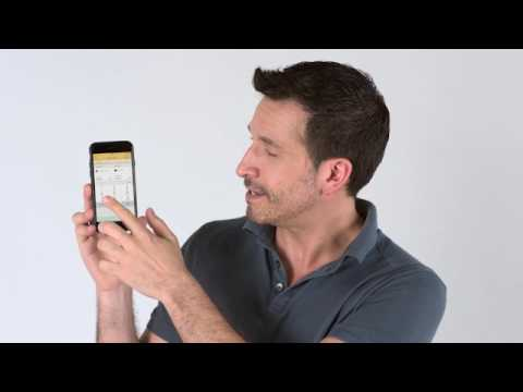 How To Send Money With The Western Union Mobile App Its Easy Uk
