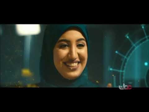 PDO video on Oman TV