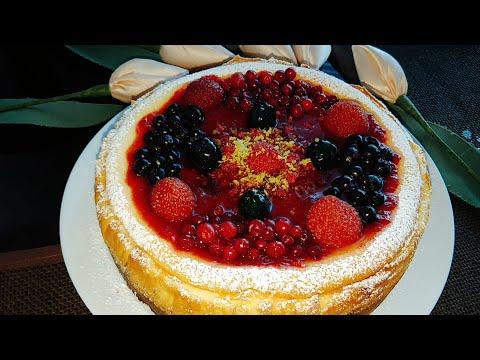 the-best-new-york-cheesecake-recipe-التشيز-كيك-الاصلي-النيويوركي