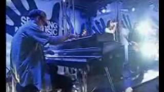 Jem - Come on Closer (Live)