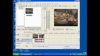 AP792's Tutorial: Best Easycap ULead Settings/Sony Vegas Rendering Settings
