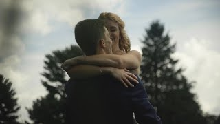Hunter & Janis || Wedding Film