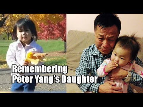 Suab Hmong News: Candlelight Vigil & Donation Drive for Peter Yang