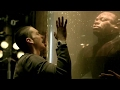 watch he video of Eminem & Dr. Dre - All Hell Breaks Loose (NEW 2017)