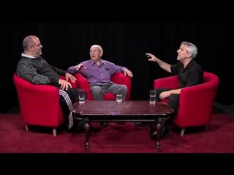Max Bendich & Ken Kushner The Way To Go Episode 78
