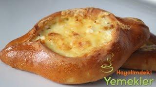 peynirli-mini-pide-tarifi