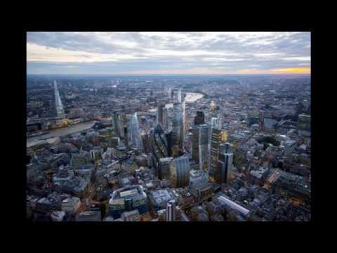 10 Best Places to Visit in England - Video Travel Guide