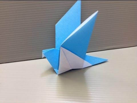 Garden Origami  The Morton Arboretum