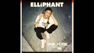 Elliphant - Everything 4 U (Audio)