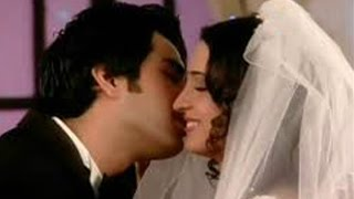 Sanaya IraniMohit Sehgal Wedding Reception Unseen Photos Don t Miss