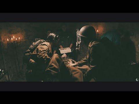 Hindsight  Loveover  MUSIC VIDEO
