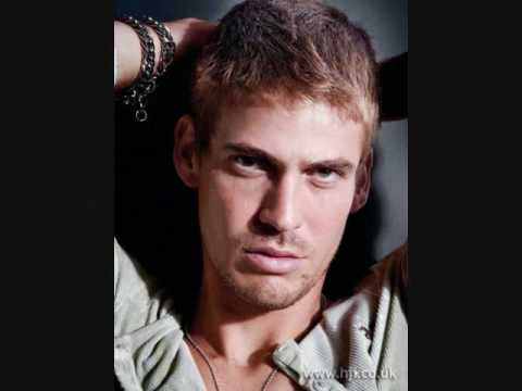Men S Hairstyles 2010 Hair Cut Trends For Men Youtube