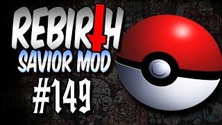 Rebirth (Savior Mod) #149 - Afterbirth Neuigkeiten | Let
