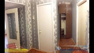 видео Недвижимость Волоколамска