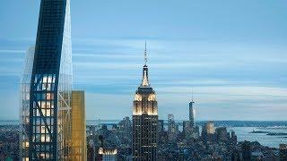 53W53: Manhattan