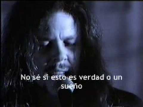 Metallica One Subtitulos En Español Youtube