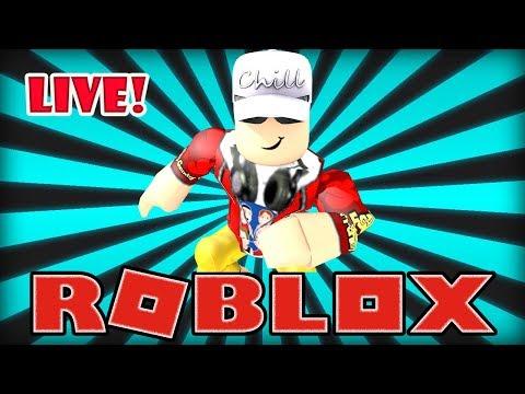 Binoculars Roblox Roblox Livestream Rocket Fuel In Jailbreak Update Hype Binoculars And New Map Updates Too Youtube