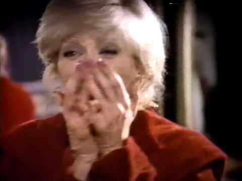 The Seduction 1982 TV