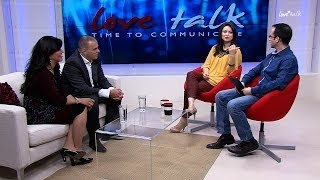Love Talk Show - Myth of the soul mate - SE01EP064