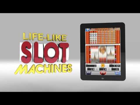 Big Win Slots