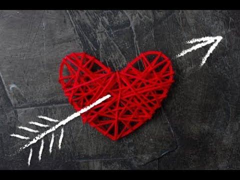 Liebesbarometer Test