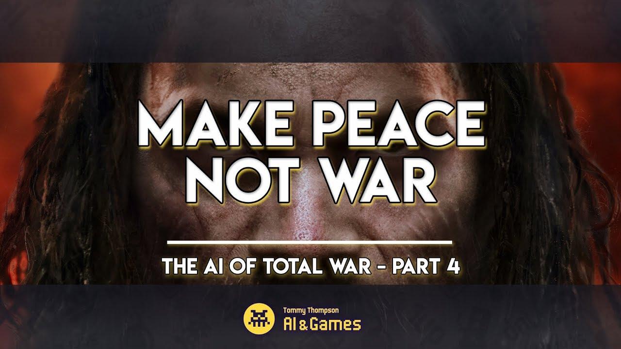 rome total war trucos force diplomacy