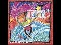 Take 6 - Silent Night - transcription