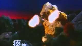 Repeat youtube video 經典廣告-余仁生保嬰丹保嬰丹超人 1986