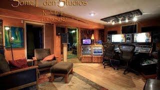 Sonic Eden Studios 2014 EPK 1 720p