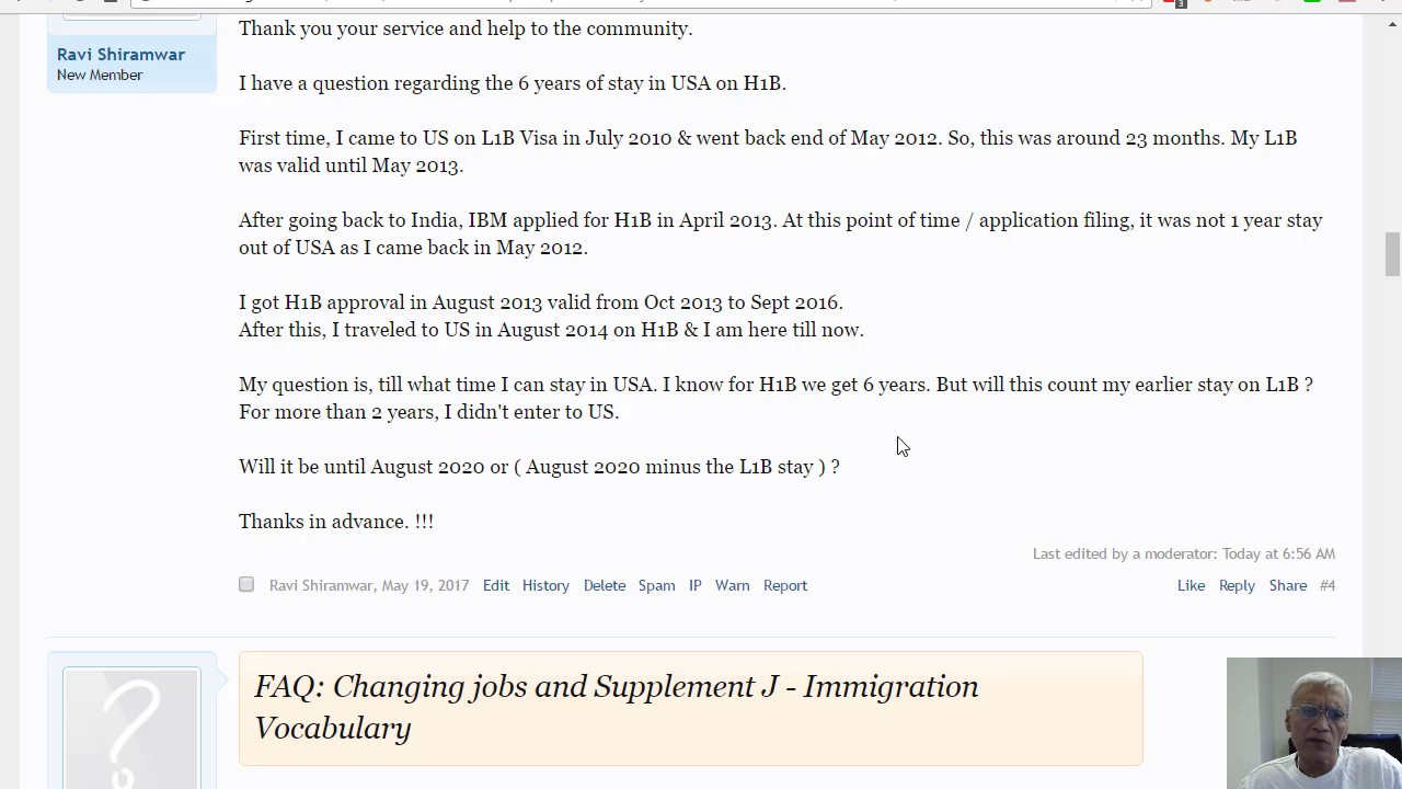 J Visa   US Immigration Lawyer, Law Offices of Rajiv S